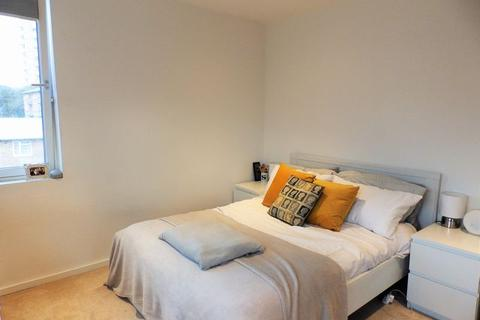 2 bedroom flat to rent - Ivory Place, BRIGHTON, East Sussex, BN2