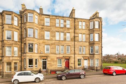 2 bedroom flat for sale - 103/2 Harrison Road, Shandon, EH11 1LT