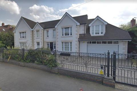 6 bedroom detached house for sale -  Parkstone Avenue, Hornchurch, RM11 3LS