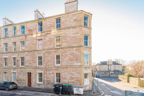 1 bedroom flat for sale - 2 (3F3) Sciennes House Place, Edinburgh, EH9 1NW