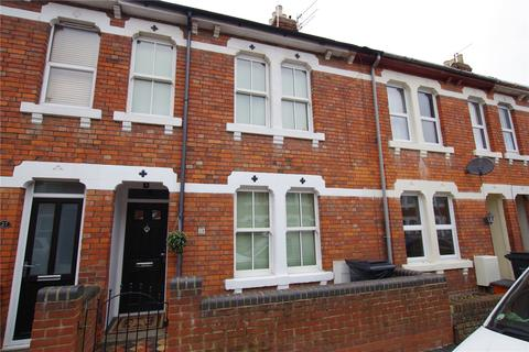 3 bedroom terraced house for sale - Ripley Road, Old Town, Swindon, Wiltshire, SN1