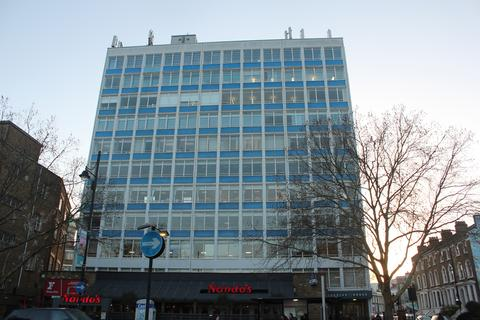 Office to rent - 234-244 Stockwell Road, Brixton, London SW9