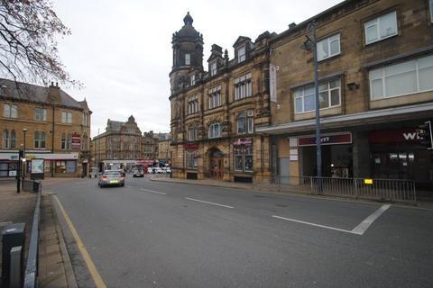 1 bedroom apartment to rent - Rawson Place Apartments, John Street, Bradford, West Yorkshire, BD1 3JT
