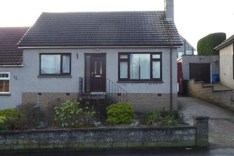 3 bedroom semi-detached house to rent - Ferndale Drive, Broughty Ferry, Dundee, DD5 3DE