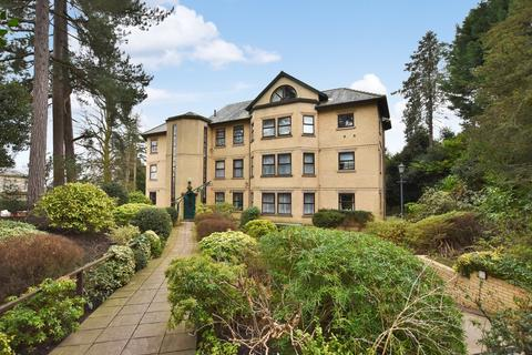 3 bedroom apartment for sale - The Springs, Bowdon