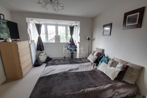 4 bedroom detached house for sale - Mulberry Close, West Bridgford, Nottinghamshire