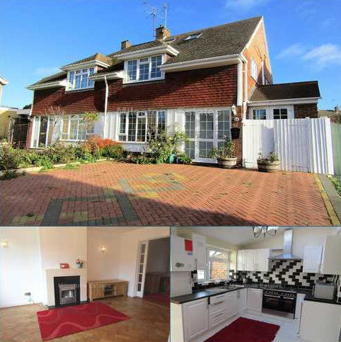 6 bedroom house share to rent - Allendale Road, Earley, RG6 7PD