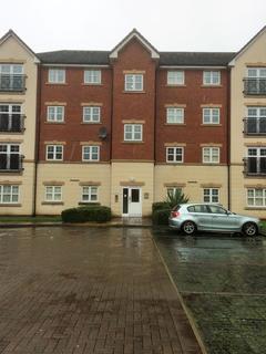 2 bedroom apartment to rent - Astley Brook Close, Eagley Brook Way, Bolton BL1