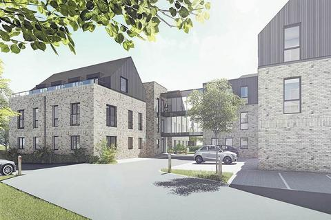 2 bedroom apartment for sale - The Rowling, Hemingway Court, Thornhill Road, Ponteland