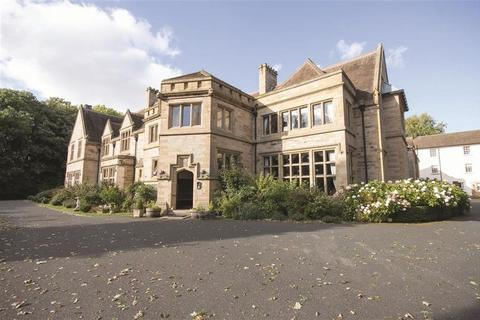 3 bedroom apartment for sale - Castle Hill House, Wylam