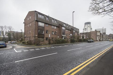 2 bedroom apartment for sale - Windmill Court, Newcastle Upon Tyne