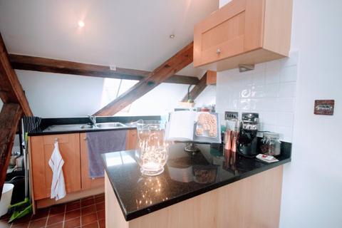 2 bedroom flat to rent - Double Reynolds, The Docks, Gloucester, GL1 2EN