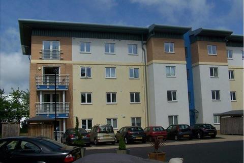 2 bedroom flat to rent - Knightsbridge Court, Gosforth, Newcastle upon Tyne, Tyne and Wear, NE3 2JW