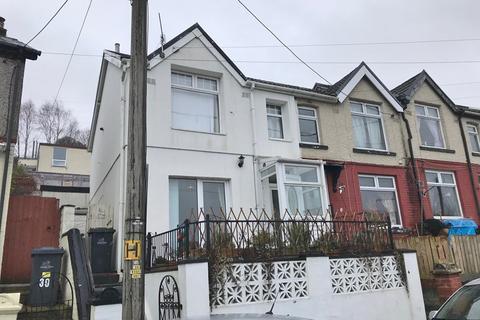 2 bedroom property for sale - Eastville Road, Ebbw Vale