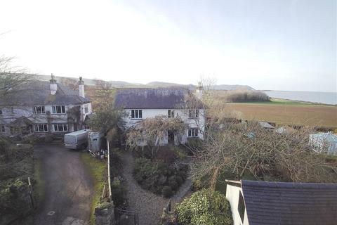 4 bedroom detached house for sale - Carhampton Road, Blue Anchor TA24