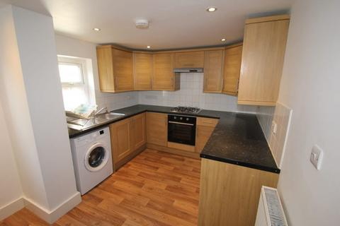 2 bedroom terraced house - Edmonton, N9