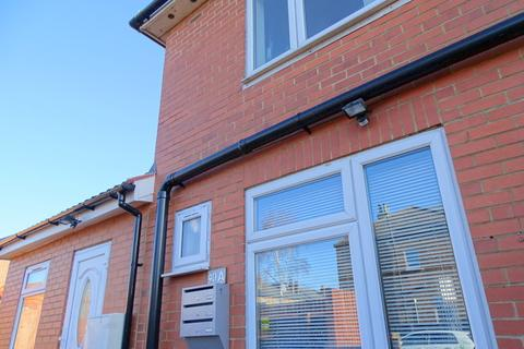 2 bedroom house to rent - Olive Road, Ealing, W5