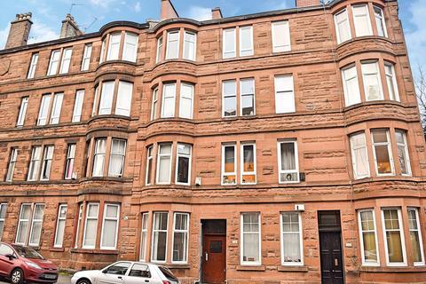 1 bedroom flat for sale - Laurel Place, Thornwood, Glasgow, G11