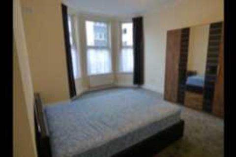2 bedroom flat to rent - Holyhead Road, Coventry, CV5
