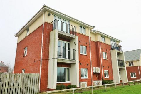 2 bedroom flat for sale - Ashton Bank Way, Ashton-on-Ribble, PRESTON, Lancashire