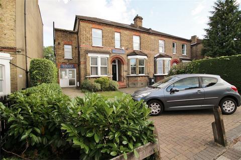 Property for sale - Croydon Road, Penge, London