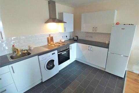 2 bedroom flat for sale - Burlington House, Burlington Street, Liverpool, Merseyside