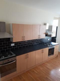 1 bedroom house to rent - Room 1, 17 Estcourt Avenue Headingley Leeds West Yorkshire