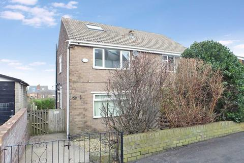 3 bedroom semi-detached house for sale - Mount View Road, Norton Lees, Sheffield, S8 8PH