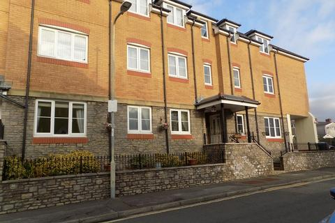2 bedroom flat for sale - Brook Court, Bridgend. CF31 1GW