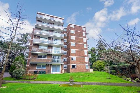 2 bedroom flat for sale - 1-3 Wilderton Road, Branksome Park, POOLE, Dorset