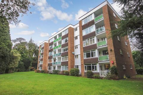 2 bedroom flat for sale - 21 The Avenue, Branksome Park, POOLE, Dorset