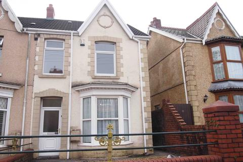 2 bedroom maisonette to rent - 31 Park Road, Swansea, West Glamorgan, SA4