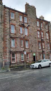 1 bedroom flat to rent - Beaverhall Road, Canonmills, Edinburgh