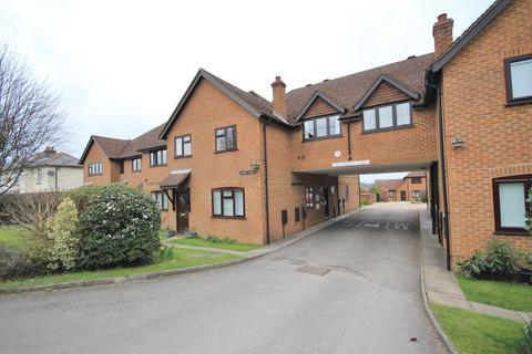 2 bedroom apartment to rent - Naphill | Buckinghamshire