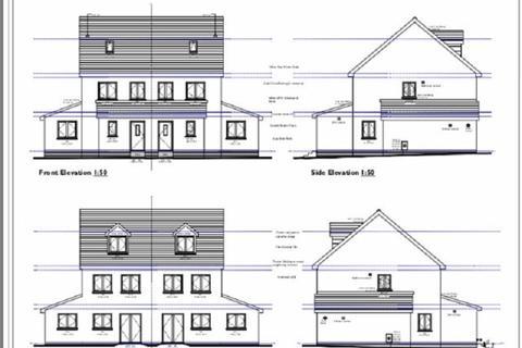 3 bedroom semi-detached house for sale - Bro Deri , Burry Port, Carmarthenshire. SA16 0BR