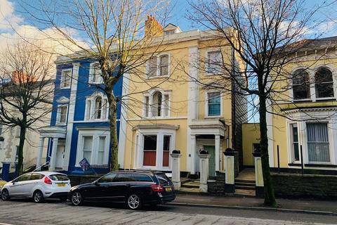7 bedroom terraced house for sale - Walter Road, Swansea, West Glamorgan.