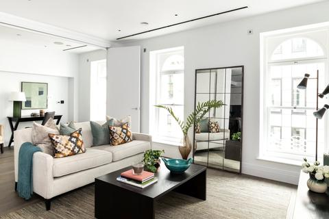 3 bedroom apartment for sale - Chancery Lane, London, WC2A