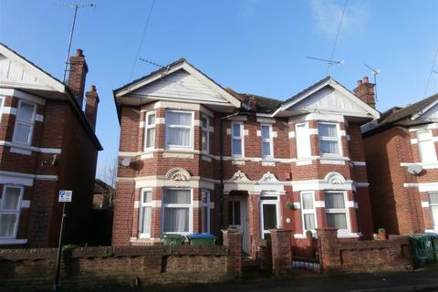 3 bedroom semi-detached house to rent - Devonshire Road, Southampton