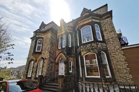 2 bedroom apartment to rent - Westwood, Scarborough