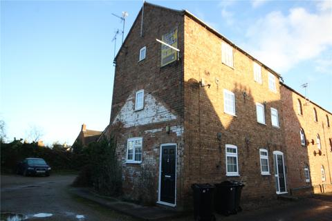 1 bedroom flat for sale - Granary Court, Birthorpe Road, Sleaford, NG34