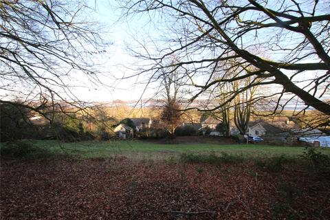 Land for sale - Two Residential Building Plots, 53 Carter Road, Grange-over-Sands, Cumbria