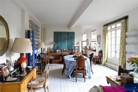 8 bedroom detached house for sale - Goldhawk Road, Shepherd's Bush, London W12