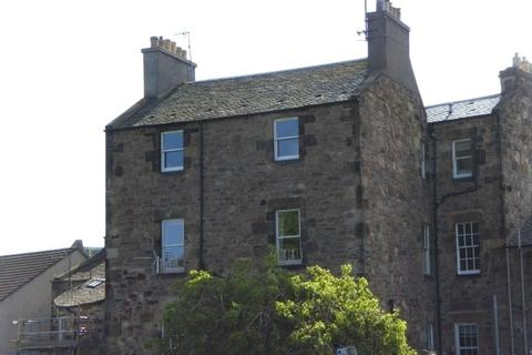 1 bedroom apartment to rent - 4B, High Street, Dalkeith, Midlothian