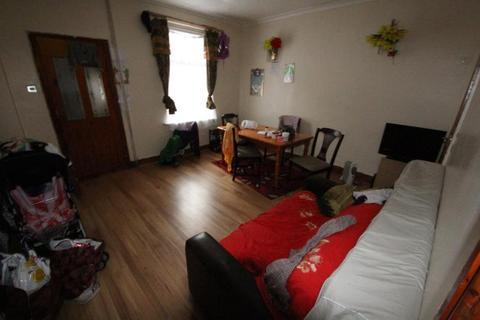4 bedroom house for sale - Conway Drive, Leeds, LS8 5JG