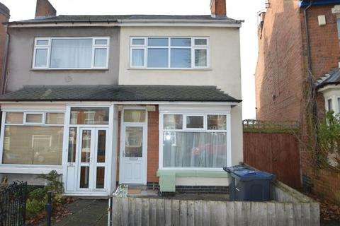 2 bedroom semi-detached house to rent - 24 Gristhorpe Road, Selly Park, B29 7SW