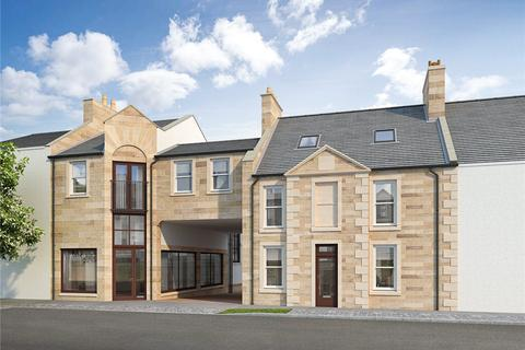 2 bedroom flat for sale - Flat B, 108 South Street, St. Andrews, Fife, KY16