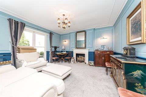 1 bedroom apartment for sale - Chichester Terrace, Brighton, BN2