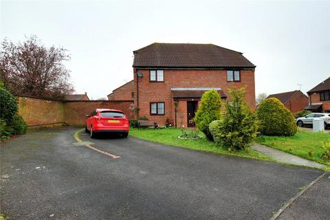 1 bedroom maisonette to rent - Parsley Close, Earley, Reading, Berkshire, RG6