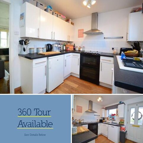 2 bedroom semi-detached house to rent - Mill Close, Sutton On Trent