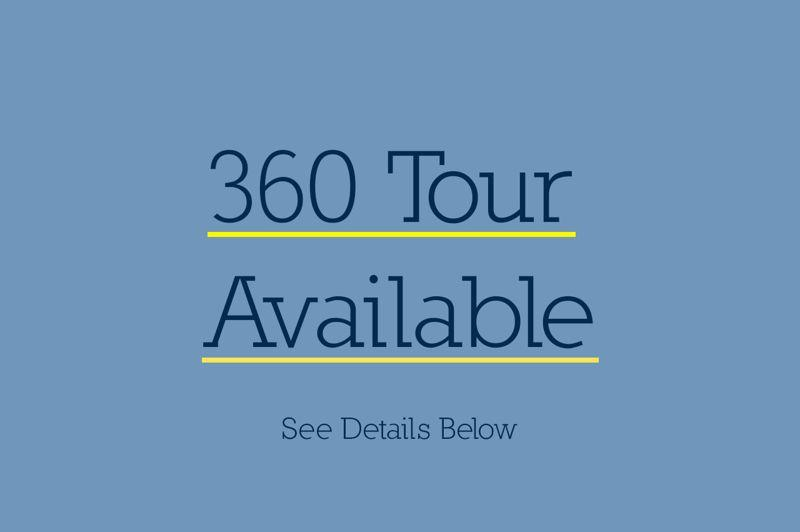 360 Tour Available